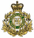 Royal Queensland Regiment