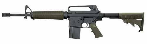 AR10-2C