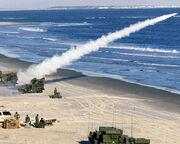 750px-Avenger Stinger Missile