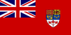 800px-Canadian Red Ensign (1957-1965)