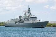 800px-HMAS Stuart FFH 153