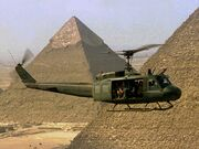 Uh-1h-fly-by2