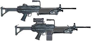 101-smallarm-2-c9-lmg