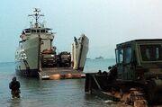 HMAS Balikpapan web 070622-F-1644L-006