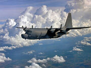 800px-363dspecialoperationsgroup-mc130h