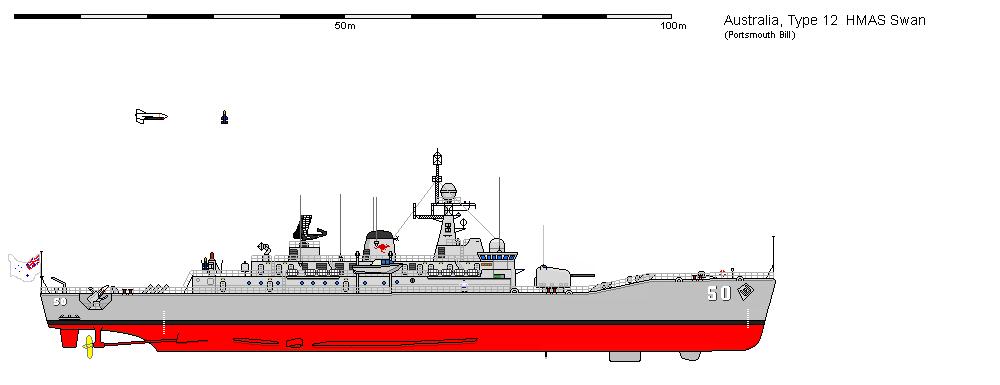 DEType12Swan1