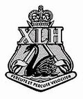 150px-10th Light Horse Regiment badge