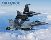 Hornet-21