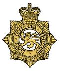 200px-Royal Tasmania Regiment cap badge