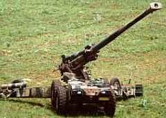 G5-155mm