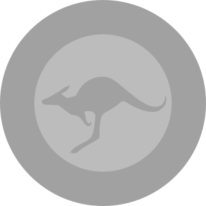 RAAFRoundelLV