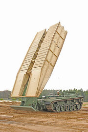401px-ALVB of the Ohio Army National Guard