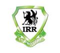 IRR logo imgw150