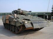 800px-SPz Puma Mobilitätsversuchfahrzeug VS2