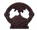 QAMR Badge