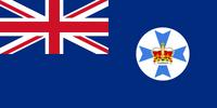 QLDflag