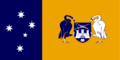 ACTflag.png