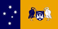 ACTflag