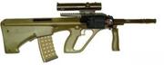 F88S A1C