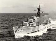 800px-Duchess-firing-broadside-march-1971