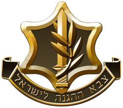 Idf logo4