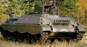 Bw rakjpz jaguar2-004