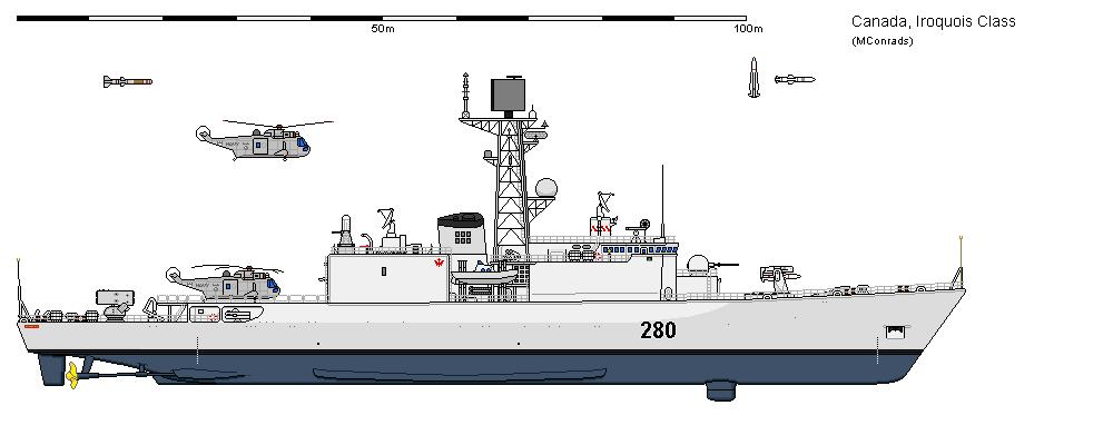 CaFFGTribal1