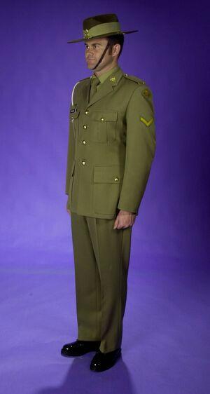 ArmySD