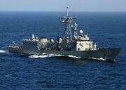 800px-HMAS Darwin (FFG 04)