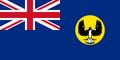 SAflag.png