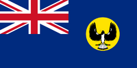 SAflag