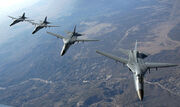 800px-Australian F-111s