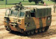 M-548 30661 5-7 RAR