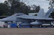 800px-RAAF Super Hornet Amberley