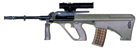 F88A2