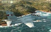 Hawk-07