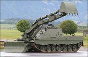 Pionierpanzer3-02
