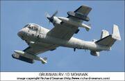 Avmohawk 1