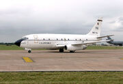 800px-Boeing.t43.ground.fairford.arp