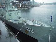 800px-HMAS Sydney 1702120425