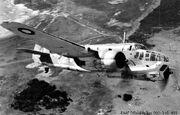 RAAF 2A9 102