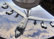 800px-B-52H prepares to refuel over Afghanistan