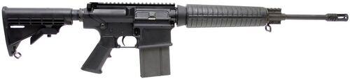 AR10-4C