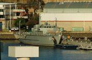 800px-HMAS Yarra at Waterhen