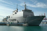 800px-Ship LPD-Castilla-(L52)-01