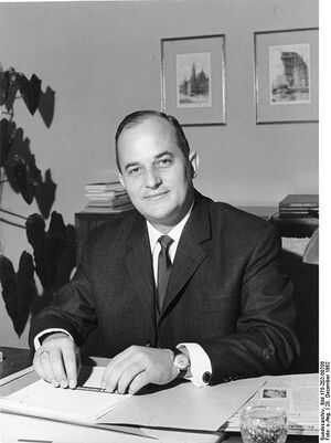 Christof Wurmheller