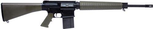 AR10-4