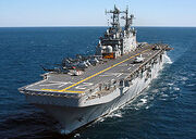 300px-USS Saipan LHA-2 amphibious assault ship