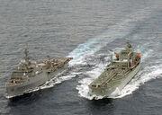 800px-HMAS Sirius USN LPD