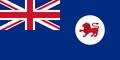 TASflag.png